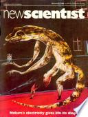 28 Jan 1982