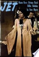 19 Oct 1972