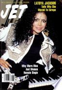 11 Feb 1991
