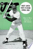 11 Jun 1964