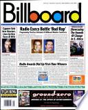 22 Feb 2003