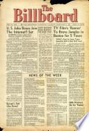 30 Apr 1955