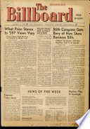 12 Jan 1959