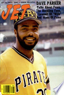 18 Sep 1980