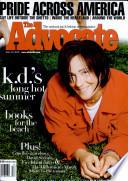 20 Jun 2000