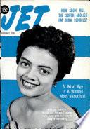 3 Mar 1955