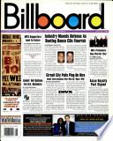 26 Jun 1999