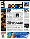 20 Sep 1997