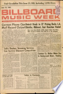 19 Jun 1961