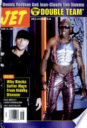 21 Apr 1997
