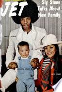 3 Oct 1974