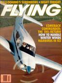 Feb 1990