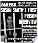 3 Oct 1995