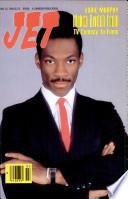 16 Jan 1984