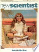 3 Aug 1978