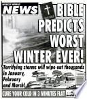24 Dec 1996