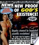 5 May 1998