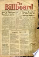 18 Jun 1955