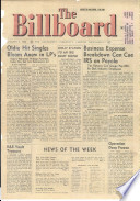 4 Jan 1960
