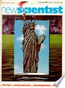 17 Jan 1980
