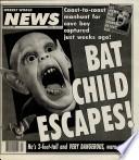 6 Oct 1992