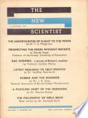 16 Oct 1958