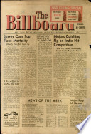 7 Apr 1958