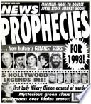 2 Dec 1997