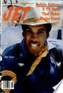 7 Jun 1979