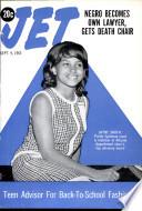 9 Sep 1965