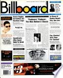 26 Apr 1997