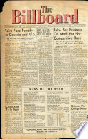 24 Sep 1955