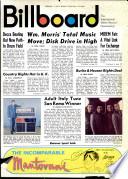 11 Feb 1967