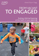 From Vacant to Engaged Book Cover