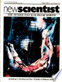 29 May 1986