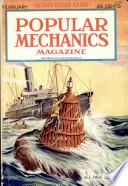 Feb 1925