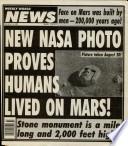 14 Sep 1993