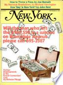 24 Sep 1973