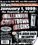 29 Dec 1998
