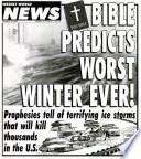 12 Dec 1995