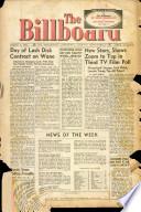 6 Aug 1955