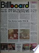 9 Mar 1968