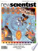 16 Dec 1989