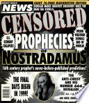 7 Jul 1998