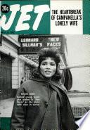 15 Mar 1962
