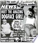 21 Oct 1997