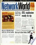 19 Jul 1999