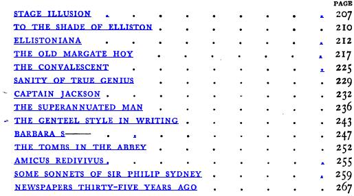 [merged small][merged small][ocr errors][merged small][merged small][merged small][merged small][merged small][merged small][ocr errors][merged small][merged small][merged small][merged small][merged small][merged small][merged small][merged small][merged small][merged small][merged small][ocr errors]