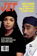 19 Jul 1993