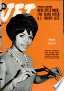4 Apr 1963